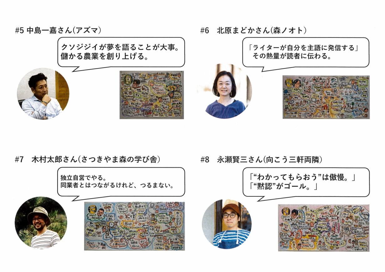 https://tamaempower.co.jp/project/files/%E3%83%80%E3%82%A4%E3%82%B8%E3%82%A7%E3%82%B9%E3%83%88%EF%BC%92.jpg