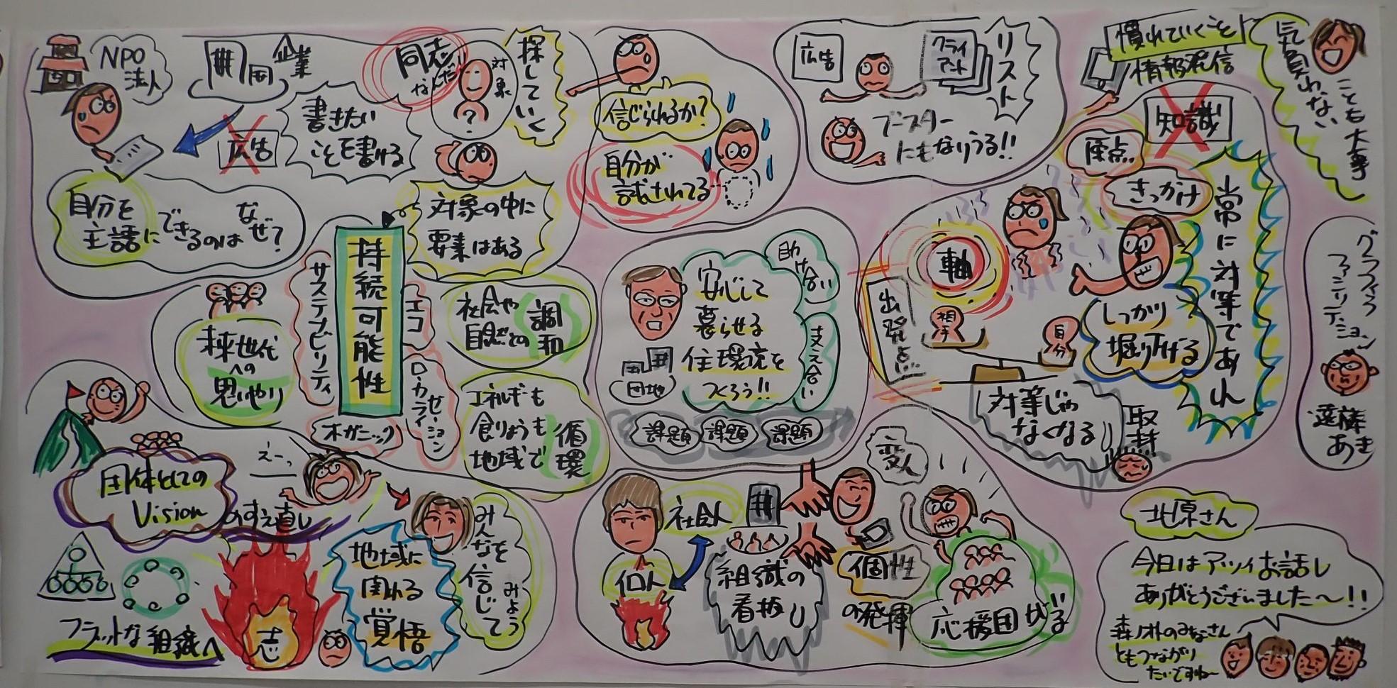 https://tamaempower.co.jp/project/files/fasigura2.jpg